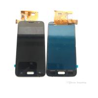 LCD J120 TFT BLACK | قطعات موبایل سفیر | خرید ال سی دی تی اف تی J120 BLACK