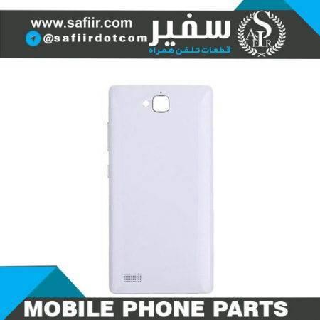 درب پشت 3C WHITE هوآوی | قطعات موبایل| تاچ ال سی دی| خرید قطعات موبایل| تعمیرات موبایل| تعمیرات موبایل سفیر| قیمت ال سی دی موبایل