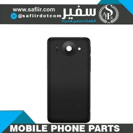 درب پشت G510 BLACK هوآوی   قطعات موبایل  تاچ ال سی دی  خرید قطعات موبایل  تعمیرات موبایل  تعمیرات موبایل سفیر  قیمت ال سی دی موبایل