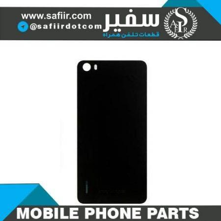 درب پشت HONOR 6 BLACK هوآوی | قطعات موبایل| تاچ ال سی دی| خرید قطعات موبایل| تعمیرات موبایل| تعمیرات موبایل سفیر| قیمت ال سی دی موبایل