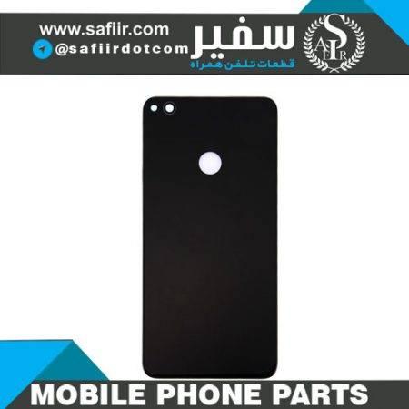 درب پشت HONOR 8 LITE BLACK هوآوی | قطعات موبایل| تاچ ال سی دی| خرید قطعات موبایل| تعمیرات موبایل| تعمیرات موبایل سفیر| قیمت ال سی دی موبایل