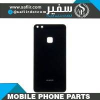 درب پشت P10 LITE BLACK هوآوی | قطعات موبایل| تاچ ال سی دی| خرید قطعات موبایل| تعمیرات موبایل| تعمیرات موبایل سفیر| قیمت ال سی دی موبایل