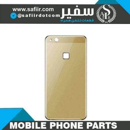 درب پشت P10 LITE GOLD هوآوی | قطعات موبایل| تاچ ال سی دی| خرید قطعات موبایل| تعمیرات موبایل| تعمیرات موبایل سفیر| قیمت ال سی دی موبایل