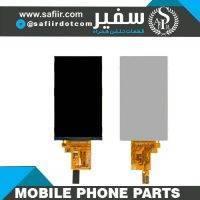 LCD C1905 SONY M SONY C - ال سی دی سونی C1905 - قطعات موبایل - تعمیرات موبایل - قیمت ال سی دی موبایل - ال سی دی سونی - قطعات موبایل سفیر