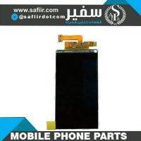 LCD MT27 - ال سی دی سونی MT27 - قطعات موبایل - تعمیرات موبایل - قیمت ال سی دی موبایل - ال سی دی سونی - پخش قطعات موبایل - ال سی دی