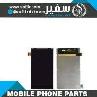 LCD Y520-ال سی دی هوآوی Y520 - قطعات موبایل - تاچ ال سی دی - خرید قطعات موبایل - قیمت ال سی دی موبایل