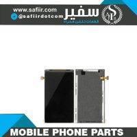 LCD Y530-ال سی دی هوآوی Y530 - قطعات موبایل - تاچ ال سی دی - خرید قطعات موبایل - قیمت ال سی دی موبایل - شرکت بازرگانی سفیر