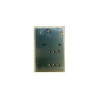 سوکت سيم کارت N206-C203-N308-N500-N202-N210-N301-N305-N306 - سایت فروش قطعات موبایل - قطعات موبایل تهران - قطعات تعمیرات موبایل - لیست قطعات موبایل