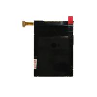 LCD NOKIA N150 | قطعات موبایل سفیر - ال سی دی نوکیا N150
