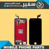 تاچ ال سی دی آيفون 6S PLUS مشکی-LCD IPHONE 6S PLUS BLACK -تاچ ال سی دی آیفون-تاچ ال سی دی -قطعات موبایل - تاچ ال سی دی آيفون 6S