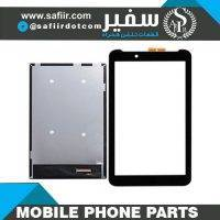 LCD ME170-K012 - تاچ ال سی دی ايسوس ME170 - قطعات موبایل - تعمیرات موبایل - قیمت ال سی دی موبایل - تاچ ال سی دی asus