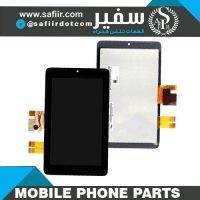 LCD ME172 - تاچ ال سی دی ايسوس ME172 - قطعات موبایل - تعمیرات موبایل - قیمت ال سی دی موبایل - تاچ ال سی دی asus