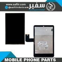 LCD-ME372-ME173-ME175- تاچ ال سی دی ايسوس ME175 - قطعات موبایل - تعمیرات موبایل - قیمت ال سی دی موبایل - تاچ ال سی دی asus