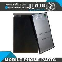 LCD ME375 - تاچ ال سی دی ايسوس ME375 - قطعات موبایل - تعمیرات موبایل - قیمت ال سی دی موبایل - تاچ ال سی دی asus