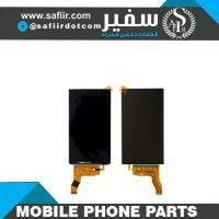 LCD-MT25,R800 ال سی دی سونی MT25 - قطعات موبایل - تعمیرات موبایل - قیمت ال سی دی موبایل - ال سی دی سونی - پخش قطعات موبایل