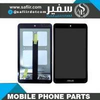 LCD Memo Pad 8 ME181- تاچ ال سی دی ايسوس ME181 - قطعات موبایل - تعمیرات موبایل - قیمت ال سی دی موبایل - تاچ ال سی دی asus