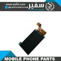 LCD SONY U , ST25- ال سی دی سونی ST25- قطعات موبایل - تعمیرات موبایل - قیمت ال سی دی موبایل - ال سی دی سونی - پخش قطعات موبایل