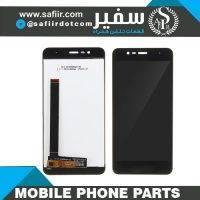 LCD Zenfone 3 Max ZC520TL - تاچ ال سی دی ايسوس Max ZC520TL - قطعات موبایل - تعمیرات موبایل - قیمت ال سی دی موبایل - تاچ ال سی دی asus