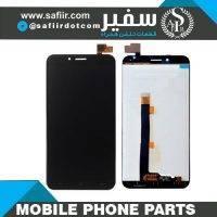 LCD Zenfone 3 Max ZC553KL - تاچ ال سی دی ايسوس Max ZC553KL - قطعات موبایل - تعمیرات موبایل - قیمت ال سی دی موبایل - تاچ ال سی دی asus