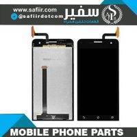 LCD ZENFONE 4- تاچ ال سی دی ايسوس ZENFONE 4 - قطعات موبایل - تعمیرات موبایل - قیمت ال سی دی موبایل - تاچ ال سی دی asus