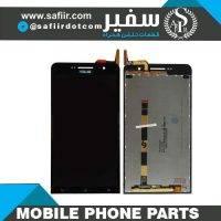 LCD ZENFONE 6- تاچ ال سی دی ايسوس ZENFONE 6 - قطعات موبایل - تعمیرات موبایل - قیمت ال سی دی موبایل - تاچ ال سی دی asus