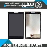 LCD ASUS Z370 COM- تاچ ال سی دی ايسوس Z370 COM - قطعات موبایل - تعمیرات موبایل - قیمت ال سی دی موبایل - تاچ ال سی دی asus