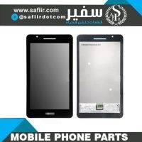 LCD FE171- تاچ ال سی دی ايسوس FE171 - قطعات موبایل - تعمیرات موبایل - قیمت ال سی دی موبایل - تاچ ال سی دی asus
