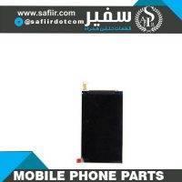 LCD G300-ال سی دی هوآوی G300 - قطعات موبایل - تاچ ال سی دی - فروش قطعات موبایل - قیمت ال سی دی موبایل - شرکت بازرگانی سفیر