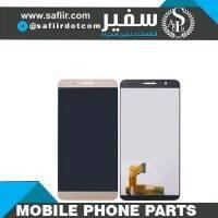LCD Honor 7I GOLD-ال سی دی هواوی HONOR 7I - قطعات موبایل - قیمت تاچ ال سی دی- خرید قطعات موبایل - تاچ ال سی دی هواوی