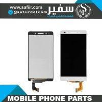 LCD Honor 7I WHITE-ال سی دی هواوی HONOR 7I - قطعات موبایل - قیمت تاچ ال سی دی- فروش قطعات موبایل - تاچ ال سی دی هواوی