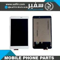 LCD K015 ME581 COMPLET- تاچ ال سی دی ايسوس -K015 ME581 COMPLET - قطعات موبایل - قیمت ال سی دی موبایل - تعمیرات موبایل - ال سی دی asus