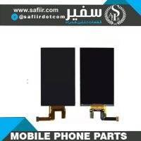 LCD-L80 LG - تاچ ال سی دی ال جی L80 -تاچ ال سی دی ال جی - قطعات موبایل - قیمت تاچ ال سی دی - فروش قطعات موبایل - تعمیرات موبایل