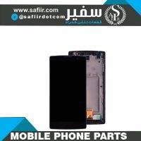 LCD LG H502 MAGNA - تاچ ال سی دی ال جی H502 MAGNA - تاچ ال سی دی ال جی - قطعات موبایل - قیمت تاچ ال سی دی - خرید قطعات موبایل