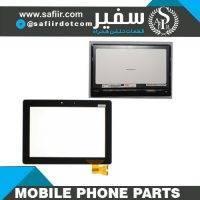 LCD ME 301 - تاچ ال سي دي ايسوس -ME 301 - قطعات موبایل - قیمت ال سی دی موبایل - تعمیرات موبایل - ال سی دی asus