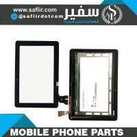 LCD ME103- تاچ ال سی دی ايسوس - ME103 - قطعات موبایل - قیمت ال سی دی موبایل - تعمیرات موبایل - ال سی دی asus