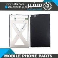 LCD ME180- تاچ ال سی دی ايسوس - ME180 - قطعات موبایل - قیمت ال سی دی موبایل - تعمیرات موبایل - ال سی دی asus