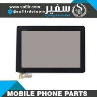 LCD ME302-MF303-5425- تاچ ال سی دی ايسوس -ME302-MF303-5425 - قطعات موبایل - قیمت ال سی دی موبایل - تعمیرات موبایل - ال سی دی asus