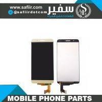 LCD SHOT X GOLD-ال سی دی هواوی SHOT X - قطعات موبایل - قیمت تاچ ال سی دی- خرید قطعات موبایل - تاچ ال سی دی هواوی