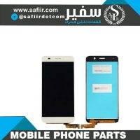 LCD Y6 WHITE-ال سی دی هواوی Y6 - قطعات موبایل - قیمت تاچ ال سی دی- فروش قطعات موبایل - تاچ ال سی دی هواوی - شرکت بازرگانی سفیر