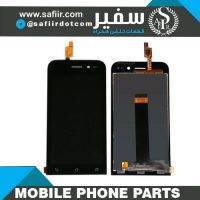 LCD ZB452KG - ASUS ZENFONE GO- تاچ ال سی دی ايسوس ZB452KG - قطعات موبایل - تعمیرات موبایل - قیمت ال سی دی موبایل - تاچ ال سی دی asus