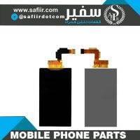 G PLAY 4X BLACK - تاچ ال سی دی ال جی G PLAY 4X - تاچ ال سی دی ال جی - قطعات موبایل - قیمت تاچ ال سی دی - خرید قطعات موبایل