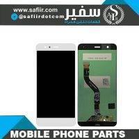 P10 LITE WHITE-ال سی دی هواوی P10 LITE - قطعات موبایل - قیمت تاچ ال سی دی- فروش قطعات موبایل - تاچ ال سی دی هواوی