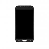 LCD J530 TFT IRON -قطعات موبایل سفیر | ال سی دی تی اف تی j350