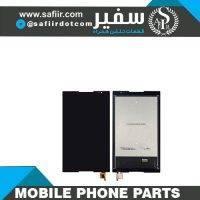 TAB3 S8-50-ال سی دی هواوی TAB3 - قطعات موبایل - قیمت تاچ ال سی دی- خرید قطعات موبایل - تاچ ال سی دی هواوی - شرکت بازرگانی سفیر