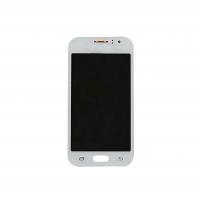 LCD J110 TFT IRON WHITE |ال سی دی تی اف تی متال J110 WHITE
