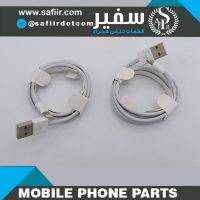 CABLE IPHONE COPY AA QUALITY