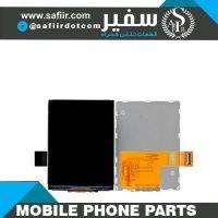 LCD L30 E490-تاچ ال سی دی ال جی L30 - تاچ ال سی دی ال جی - قطعات موبایل - قیمت تاچ ال سی دی - خرید قطعات موبایل - تعمیرات موبایل سفیر