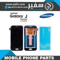 j1 ace -ال سی دی موبایل،ال سی دی J110 شرکتی،قطعات موبایل سفیر