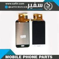 تاچ ال سي دي سامسونگ J120 تي اف تي متال-LCD J120 TFT METAL WHITE