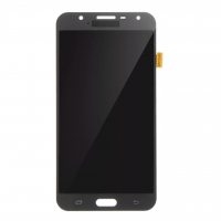 LCD J701 TFT IRON BLACK